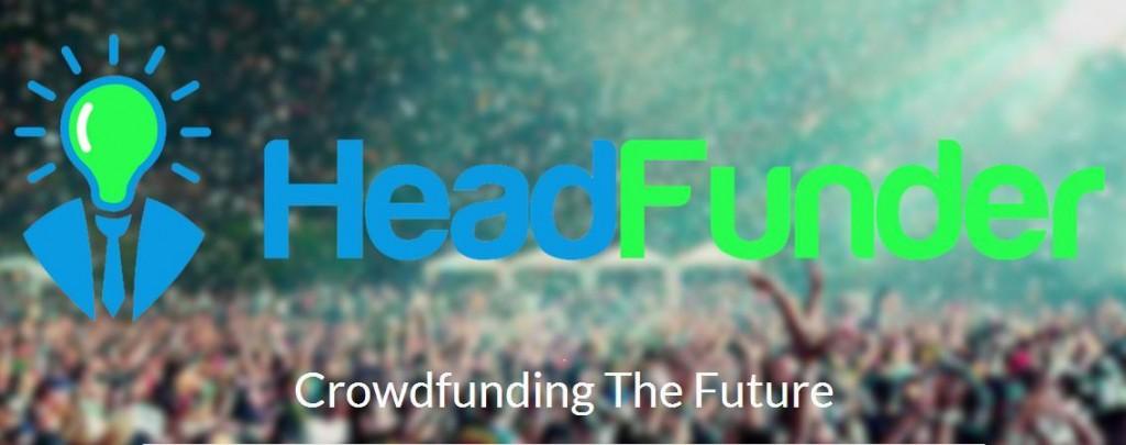 HeadFunder