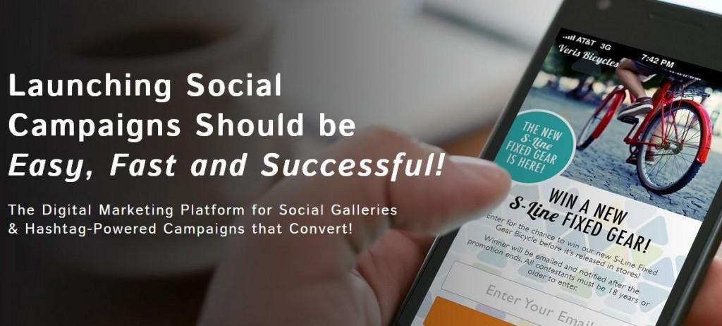 SocialPro-io