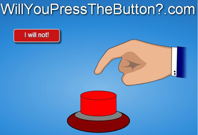 WillYouPressTheButton