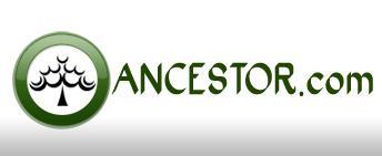 Ancestor-com