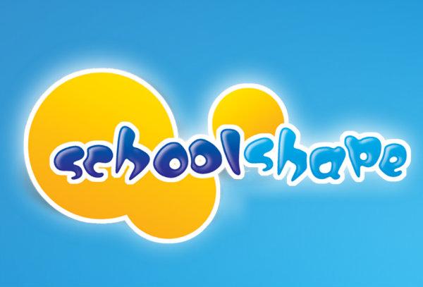 SchoolShape