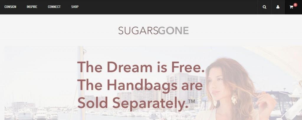 SugarsGone