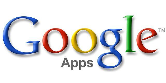640px-Google-Apps