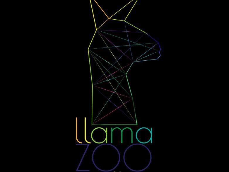 LlamaZoo