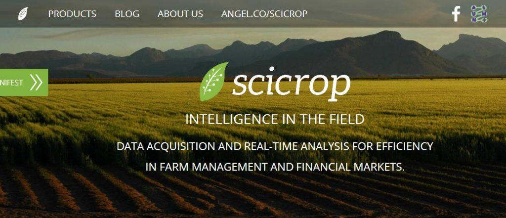 scicorp
